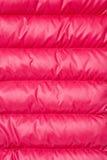 Fabrics texture Royalty Free Stock Image