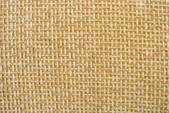 Fabrics to furniture Royalty Free Stock Images