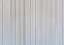 Fabrics wall Royalty Free Stock Photography