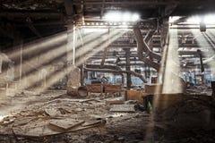fabrik Stockfotos