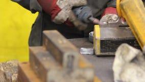 fabrik stock video footage