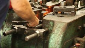fabrik stock footage