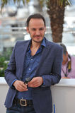 Fabrizio Rongione royalty free stock photo
