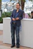 Fabrizio Rongione Stock Photo