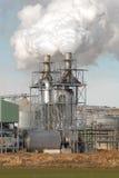 fabryki Zdjęcia Stock