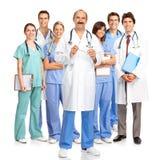 fabrykuje medyczny ja target509_0_ zdjęcia royalty free