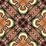 Fabulous abstract background with Spiral Pattern. You can use it. For invitations, notebook covers, phone case, postcards, cards, wallpapers, so on. Artwork for stock illustration
