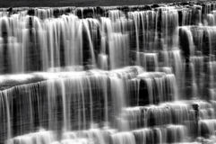 Fabulous falls Royalty Free Stock Photography