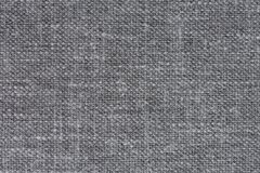 Fabulous grey fabric background with contrast surface. High resolution photo royalty free stock photography