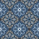 Fabulous seamless background. You can use it for invitations, no. Tebook covers, phone case, postcards, cards, ceramics, carpets and so on. Artwork for creative Stock Images