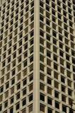Facade Royalty Free Stock Photo