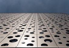 Facade Stock Images