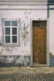 facade Imagem de Stock Royalty Free