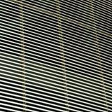 facade Imagens de Stock