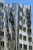 Facade, Building, Architecture Royalty Free Stock Photos