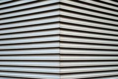 Facade panel. In architecture, the façade of a building is often the most important aspect from a design standpoint, as it sets the tone for the rest of the stock photography