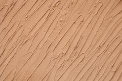 Facade texture Stock Image