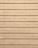 Facade tiles. Facade tiles wall texture background Royalty Free Stock Photo