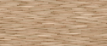 Facade wood siding Stock Images
