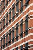 Facade Stock Image