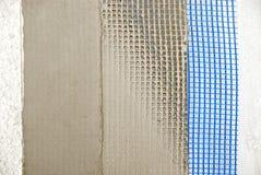 facaden i lager fotomaterielet Fotografering för Bildbyråer
