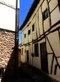facades foto de stock