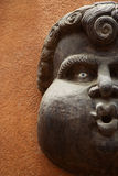 Face Imagens de Stock