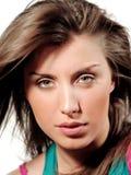 Face Stock Photos