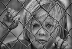 Face, Black, Black And White, Monochrome Photography Royalty Free Stock Photography