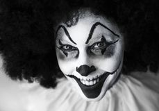 Face, Black, Black And White, Nose Stock Photography