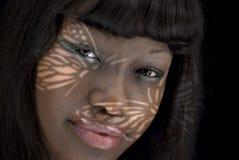 Face, Eyebrow, Nose, Beauty royalty free stock photos