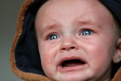 Face, Facial Expression, Child, Person Stock Photography