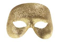 Face Mask Stock Image
