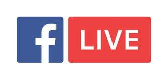 Free Facebook Live Stock Photo - 159029170