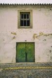 fachada fotos de archivo