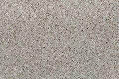 Fachada de piedra artificial Textura del fondo foto de archivo