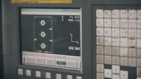 Fachowy pilot do tv dużej precyzi CNC zbiory