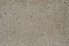 Facing stone texture Stock Photography