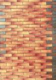 Facing tiles. Texture. Stock Images