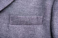 Fack på det gråa laget arkivfoton