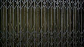 Factory cargo Elevator stock footage