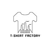 factory negative space concept vector illustration Stock Photo