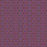 Fade color background. Texture wallpaper pattern Stock Photo