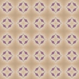Fade color background. Texture wallpaper pattern Royalty Free Stock Image