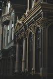 faded Royalty-vrije Stock Afbeeldingen