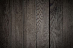 Faded colors timber planks vertical background Stock Images