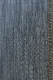 Faded Denim With Seam. High Resolution Faded Denim With Seam close-up stock photos