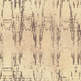 Faded dirty paper-wallpaper. Royalty Free Stock Image