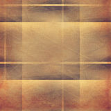 Faded dirty paper-wallpaper. Royalty Free Stock Images