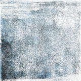 Faded grunge texture. Faded texture in grunge style stock photo
